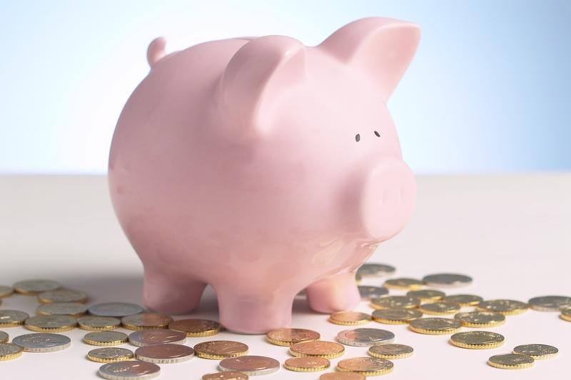 99% of Distributors Lose Money in Multi-Level Marketing