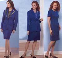 Sales Director Suit 2004-05
