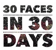 Your First 30 Days in Mary Kay