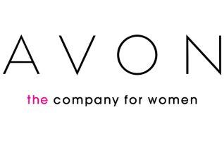 Avon Quietly Rejoins DSA