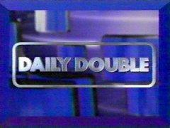 The $23 Million Bonus For Mary Kay