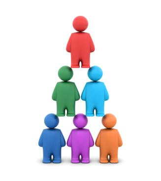 direct-selling-pyramid-scheme