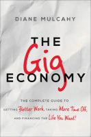 MLM and the Gig Economy