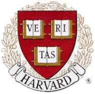 Not Taught at Harvard