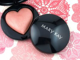 The Truth About the Mary Kay Lies