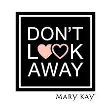 Denying the Reality of Mary Kay