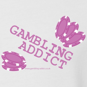 Mary Kay Like a Gambling Addiction?