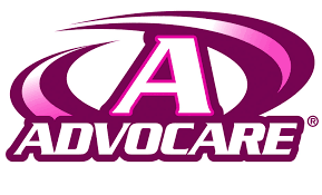 If Mary Kay Was AdvoCare