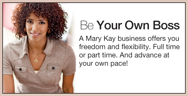 The Attrition Justification in Mary Kay