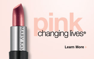 Women Have Been Changed By Mary Kay