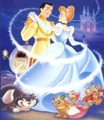 A Mary Kay Fairy Tale