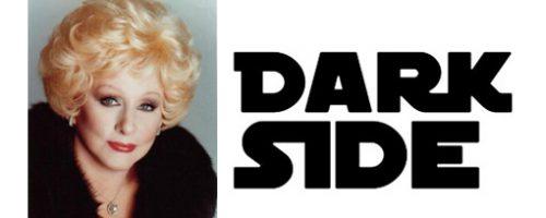 Dark Side of Mary Kay Cosmetics