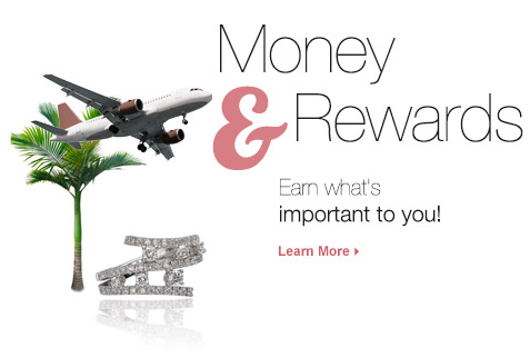 How to Make $10,000 After 6 Months in Mary Kay