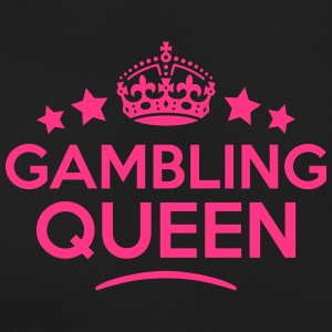 Gambling on Mary Kay: Never Give Up!