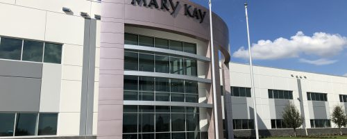 Some Questions for Mary Kay Inc.