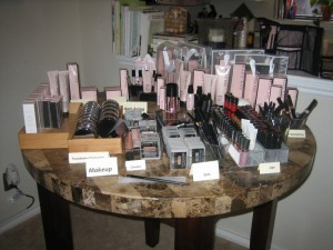 mary-kay-inventory-overload