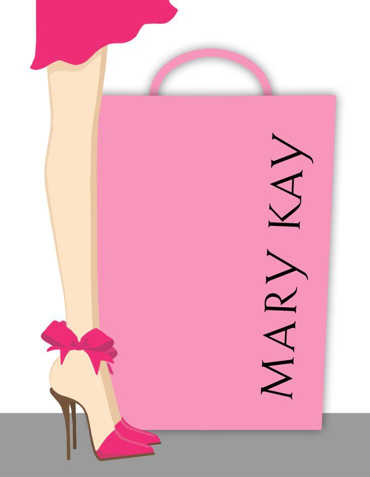 Just a Mary Kay Bashing Website