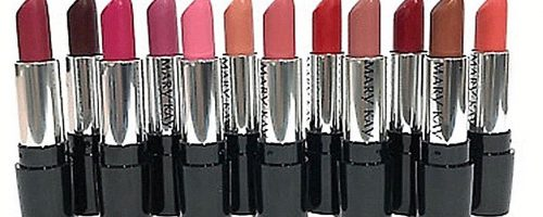 Mary Kay is a Legitimate Business