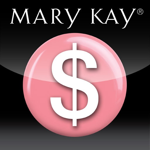 The Mary Kay Numbers Game
