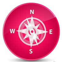 A Sales Director's Moral Compass