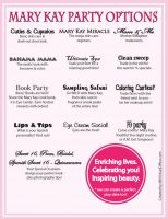 Tips for Booking Skin Care Classes
