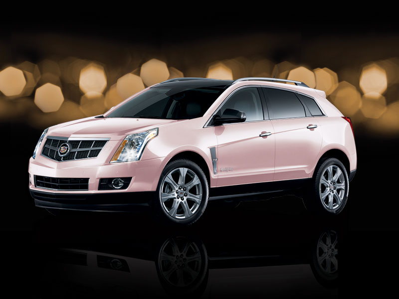 """The Reality of """"Cadillac Director"""" Earnings"""