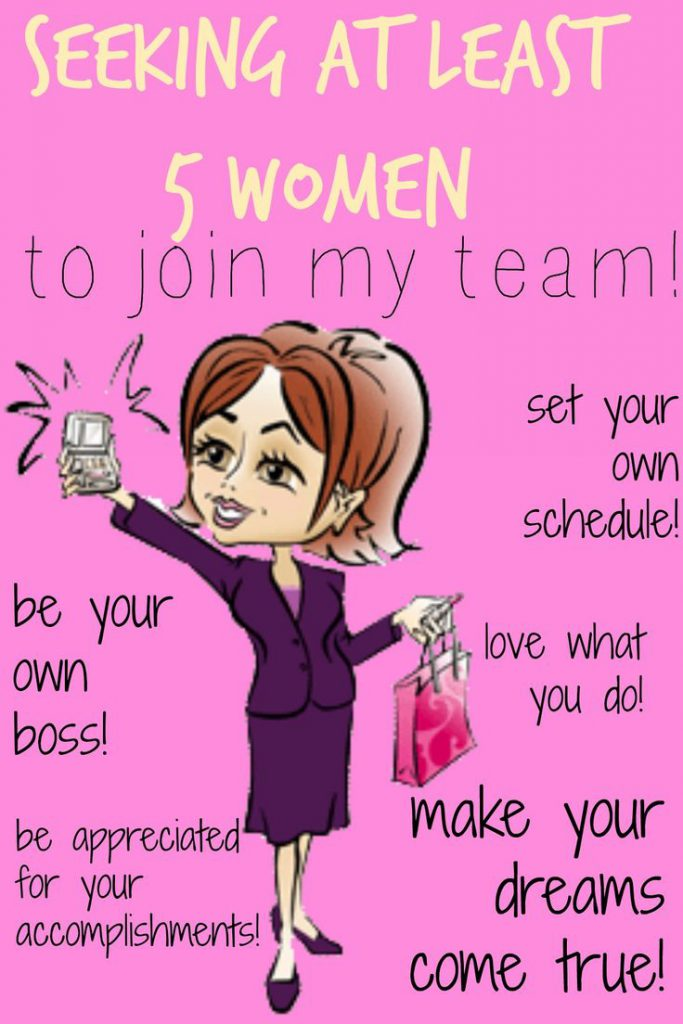 "Mary Kay is Not ""Dual Marketing"""