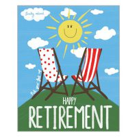 Retiring From Mary Kay