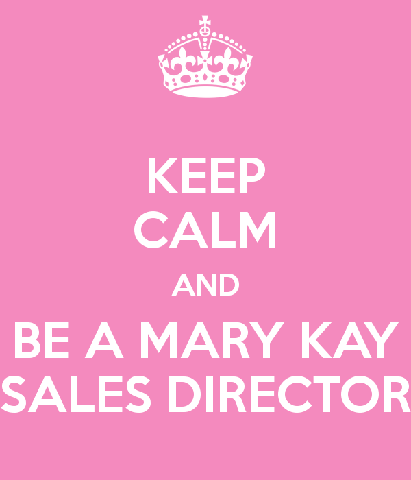 The Real Cost of Mary Kay Directorship