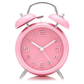 The Mary Kay Time Commitment