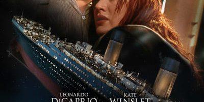 Mary Kay's Sinking Ship (Australia and New Zealand Markets Shut Down!)