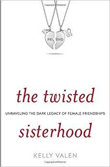 Mary Kay's Twisted Sisterhood