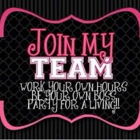 Unemployed and Recruited Into Mary kay