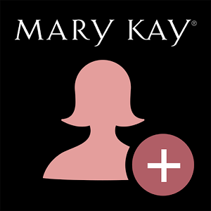 A College Student Gets Reeled Into Mary Kay