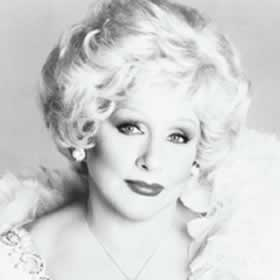 Mary Kay Ash's Missing Marriages (Seven Husbands!)
