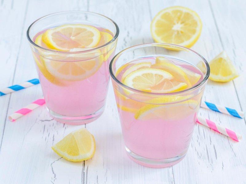 Making Pink Lemonade Out of Mary Kay Lemons