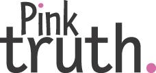 Pink Truth Merchandise