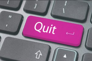 My Decision to Quit Mary Kay